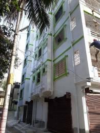 850 sqft, 2 bhk Apartment in Builder ETI KOTHA Durganagar, Kolkata at Rs. 23.0000 Lacs