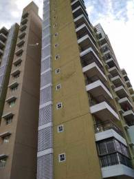 1050 sqft, 2 bhk Apartment in Karnataka KHB Platinum Kengeri, Bangalore at Rs. 13500