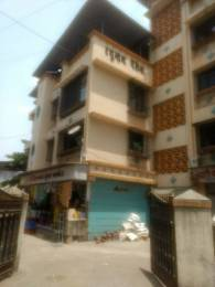 540 sqft, 1 bhk Apartment in Builder Project Kopargaon, Mumbai at Rs. 8000