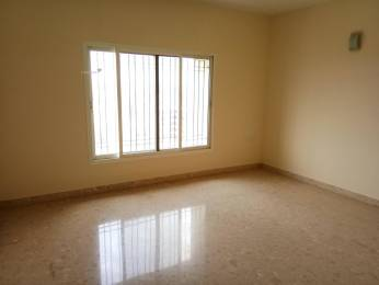 1600 sqft, 3 bhk Apartment in Builder Project Hazratganj, Lucknow at Rs. 18000
