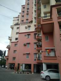 2000 sqft, 4 bhk Apartment in Builder Project gokhale marg, Lucknow at Rs. 25000
