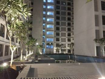 1900 sqft, 3 bhk Apartment in Builder Project Hazratganj, Lucknow at Rs. 32000