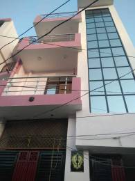 1400 sqft, 2 bhk BuilderFloor in Builder Project Uday Ganj, Lucknow at Rs. 15000