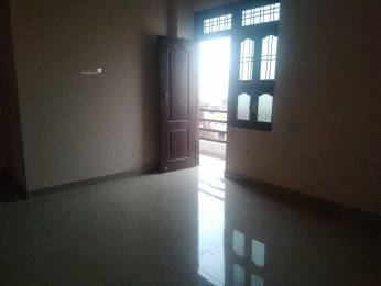 1300 sqft, 3 bhk Apartment in Builder Project Husainganj, Lucknow at Rs. 15000