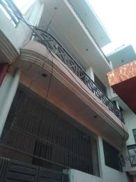 1000 sqft, 2 bhk Villa in Builder Project Lalkaun, Lucknow at Rs. 9000