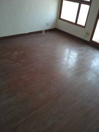 1400 sqft, 2 bhk Apartment in Builder Project Dalibagh Colony, Lucknow at Rs. 20000