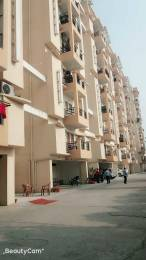 1600 sqft, 3 bhk Apartment in Builder Project Mahanagar, Lucknow at Rs. 18000