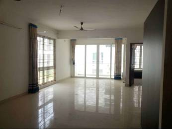 1400 sqft, 3 bhk Apartment in Builder Project Mall avenue, Lucknow at Rs. 18000