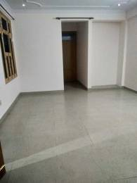 1600 sqft, 3 bhk Apartment in Builder Project Mall avenue, Lucknow at Rs. 16000