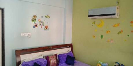 1000 sqft, 2 bhk Apartment in Builder Project Tingre Nagar, Pune at Rs. 25000