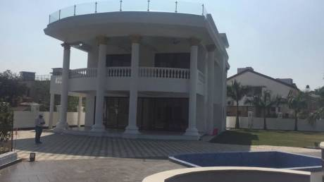2585 sqft, 5 bhk Villa in Builder Project Lonavala Road, Pune at Rs. 6.5000 Cr