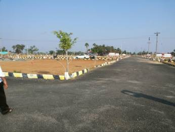 1200 sqft, Plot in Builder VIP NorthGate Kovilpalayam, Coimbatore at Rs. 8.2800 Lacs
