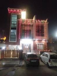 1250 sqft, 2 bhk BuilderFloor in Builder Project Pal Road, Jodhpur at Rs. 15000