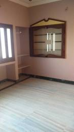 1800 sqft, 3 bhk Villa in Builder Project Pal Road, Jodhpur at Rs. 25000