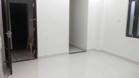 1250 sqft, 2 bhk BuilderFloor in Builder Pal Balaji Pal Road, Jodhpur at Rs. 15000