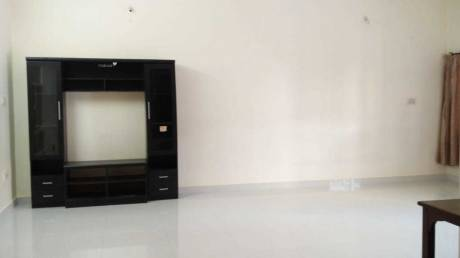 1500 sqft, 2 bhk IndependentHouse in Builder CHB Chopasni Housing Board, Jodhpur at Rs. 15000