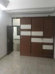 850 sqft, 2 bhk BuilderFloor in Builder Project Indirapuram, Ghaziabad at Rs. 34.0000 Lacs