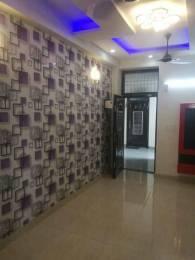 1250 sqft, 3 bhk BuilderFloor in Property NCR Vaishali Builder Floors vaishali 5, Ghaziabad at Rs. 56.0000 Lacs