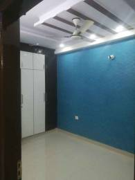 1250 sqft, 3 bhk BuilderFloor in Builder Project Sector 1 Vaishali, Ghaziabad at Rs. 62.0000 Lacs