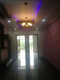 600 sqft, 1 bhk BuilderFloor in Builder Project Sector 3 Vaishali, Ghaziabad at Rs. 23.0000 Lacs