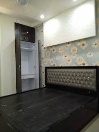 1300 sqft, 3 bhk IndependentHouse in Builder Project Indirapuram, Ghaziabad at Rs. 2.0000 Cr
