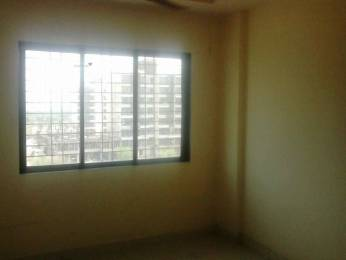 600 sqft, 1 bhk Apartment in Panvelkar Sankul Badlapur East, Mumbai at Rs. 3500