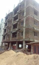 2200 sqft, 3 bhk Apartment in Builder annamraju enclave Kommadi Main Road, Visakhapatnam at Rs. 77.0000 Lacs