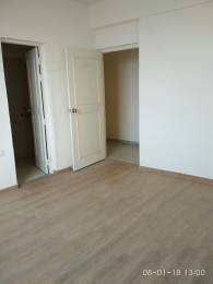 2358 sqft, 4 bhk Apartment in Builder Sector 78A Monsoon Breeze Road, Gurgaon at Rs. 25000