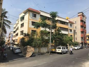 1550 sqft, 3 bhk Apartment in Builder Suraksha Park View Apartment Sadduguntepalya, Bangalore at Rs. 31000