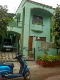 2100 sqft, 3 bhk Villa in Builder MP Housing Board Katara Hills, Bhopal at Rs. 65.0000 Lacs