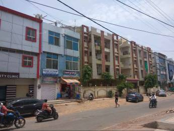 500 sqft, 1 bhk BuilderFloor in Builder Project Patel Nagar, Gwalior at Rs. 5000