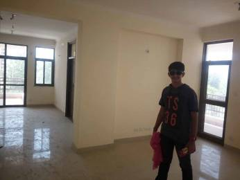 1510 sqft, 3 bhk Apartment in Army Welfare Housing Organisation AWHO Apartment Sector 114 Mohali, Mohali at Rs. 11000