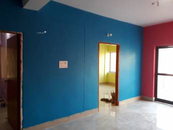 1306 sqft, 3 bhk Apartment in Builder Fulchand Gardenia Chutia Main Road, Ranchi at Rs. 15000
