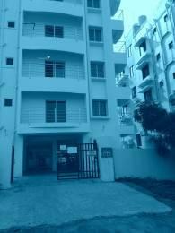 2000 sqft, 3 bhk Apartment in Orisons Properties Oyster Sailashree Vihar, Bhubaneswar at Rs. 1.5500 Cr