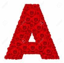 Aadesh Associates