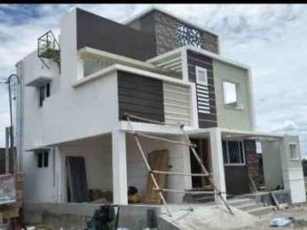 1001 sqft, 2 bhk Villa in Builder ramana gardenz Marani mainroad, Madurai at Rs. 4.8545 Cr