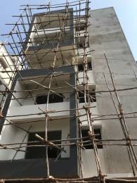 955 sqft, 2 bhk Apartment in Builder Imperial residency Midhilapuri Vuda Colony, Visakhapatnam at Rs. 35.5000 Lacs