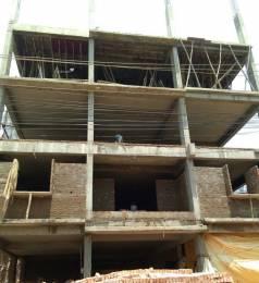 1490 sqft, 2 bhk Apartment in Builder Alchemilla Yendada, Visakhapatnam at Rs. 50.6600 Lacs