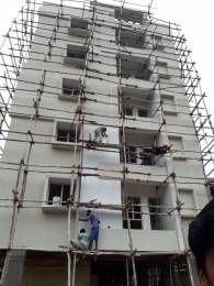 900 sqft, 2 bhk Apartment in Builder Sri harshitha Yendada, Visakhapatnam at Rs. 30.6000 Lacs