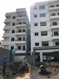 1350 sqft, 2 bhk Apartment in Builder mahapushakar PMPalem, Visakhapatnam at Rs. 44.5500 Lacs