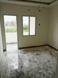 1500 sqft, 3 bhk Apartment in Builder saisuraya resadncy Bakkanapalem Road, Visakhapatnam at Rs. 46.5000 Lacs