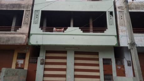 1440 sqft, 2 bhk Villa in Builder gollapudi commercial complex Gollapudi, Vijayawada at Rs. 25000