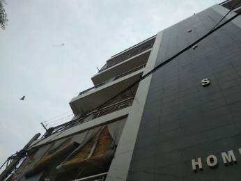 600 sqft, 2 bhk Apartment in Builder SPS Homes ASHOK VIHAR PHASE II, Gurgaon at Rs. 22000