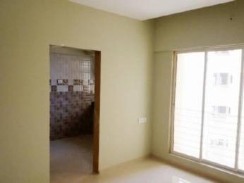 750 sqft, 1 bhk Apartment in Shree Parasnath Jay Vijay Nagari No 1 Nala Sopara, Mumbai at Rs. 30.0000 Lacs