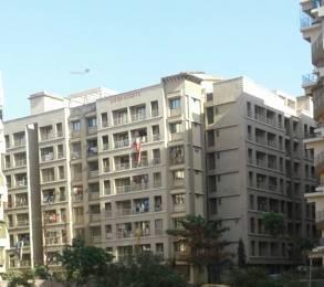 545 sqft, 1 bhk Apartment in Sai Heights Nala Sopara, Mumbai at Rs. 25.0000 Lacs