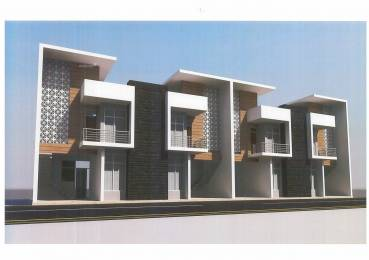 1389 sqft, 3 bhk Villa in Builder Project Dubagga Road, Lucknow at Rs. 45.0000 Lacs