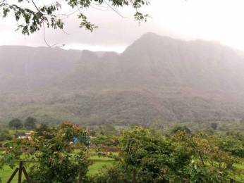 3500 sqft, Plot in Builder Mountain Heights NA Bungalow Plots Khopoli, Mumbai at Rs. 15.7500 Lacs