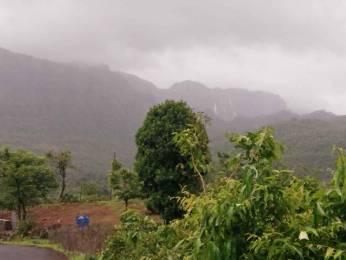 3500 sqft, Plot in Builder Mountain Heights Khopoli, Mumbai at Rs. 15.7000 Lacs