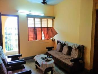 1000 sqft, 3 bhk Apartment in RDB VIP Enclave Baguihati, Kolkata at Rs. 15000