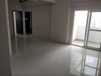 1500 sqft, 3 bhk Apartment in Builder Sun Valley New Collectorate Road, Gwalior at Rs. 11000